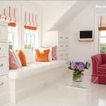 ventana-con-asiento-beyaz-cati-oturma-odasi