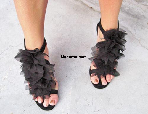 yazlik-bayan-ayakkabisi-donusturme