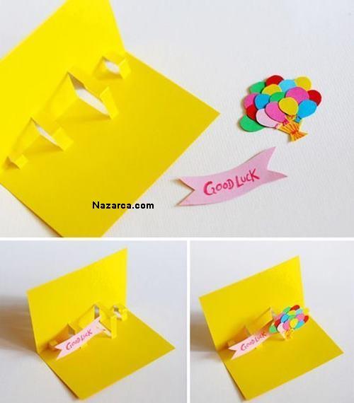 3-boyutlu-balonlu-kard-yapimi-4