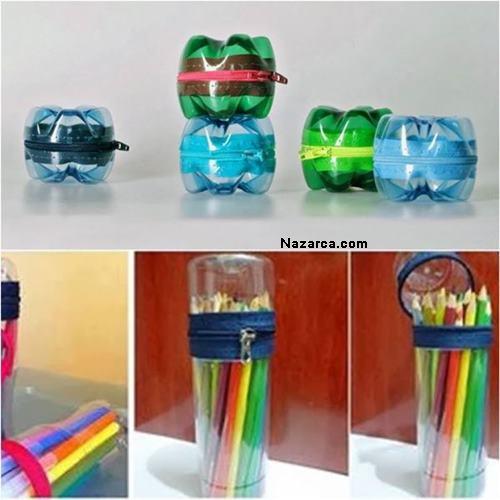 Plastic-Bottle-Zipper