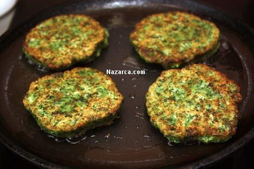brokoli-ile-yapilan-vitaminli-sebzeli-borek-2