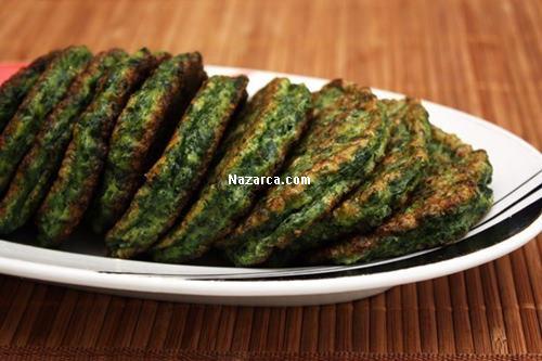 brokoli-ile-yapilan-vitaminli-sebzeli-borek