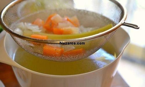 brokolili-vitaminli-tavuk-corbasi-tarifi-resimli-yapilisi-4