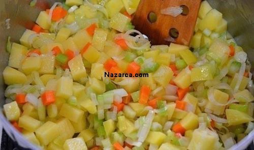 brokolili-vitaminli-tavuk-corbasi-tarifi-resimli-yapilisi-5