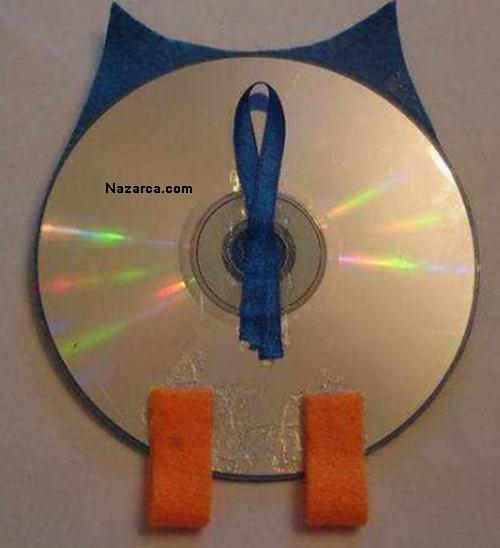 cd-den-not-tutucu-kece-baykus-yapilisi-8