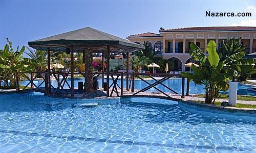 club-lapethos-hotel-genel-aktiviteleri