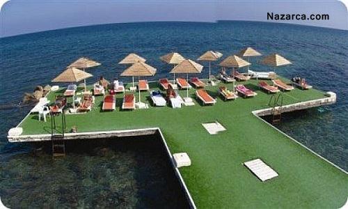 club-lapethos-hotel-genel-beach