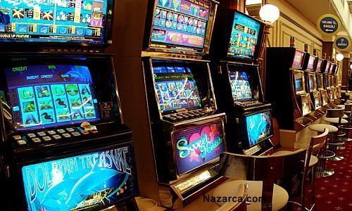 club-lapethos-hotel-genel-casino