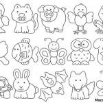 eglenceli-sirin-hayvan-boyama-resimleri