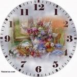 en-guzel-dekoratif-saat-sablonlari