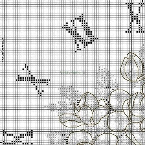etamin-isli-saat-dekoru-ornek-sablonlu-1