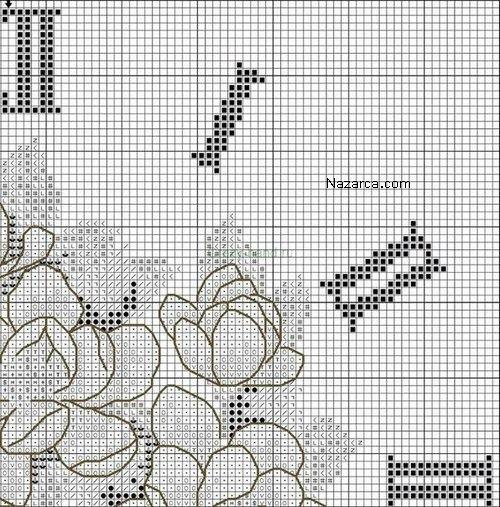 etamin-isli-saat-dekoru-ornek-sablonlu-2