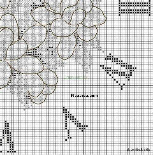 etamin-isli-saat-dekoru-ornek-sablonlu-4