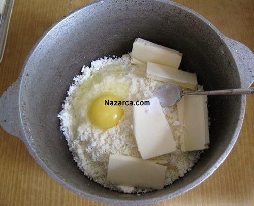 ev-yapimi-krem-peynir-resimli-tarifi