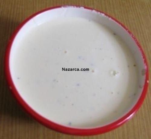 ev-yapimi-krem-peynir-resimli-tarifi-4
