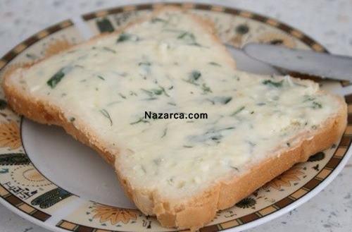 ev-yapimi-krem-peynir-resimli-tarifi-5