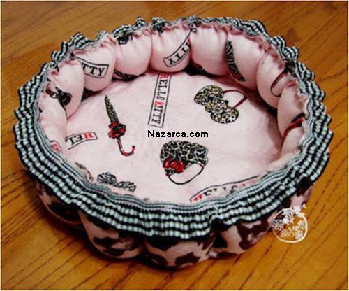 evde-kumastan-dekoratif-bebek-odasi-sepet-dikme-10