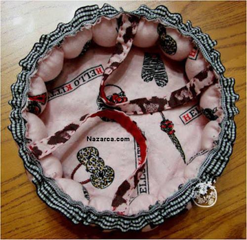 evde-kumastan-dekoratif-bebek-odasi-sepet-dikme-11