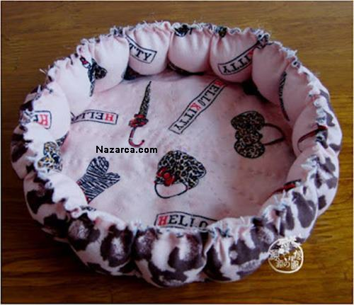 evde-kumastan-dekoratif-bebek-odasi-sepet-dikme-9