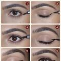 eyelineri-kuyrulu-surme
