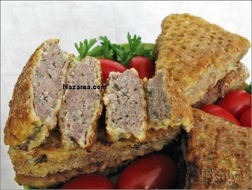 gofretli-kiymali-ucgen-dilimler-5