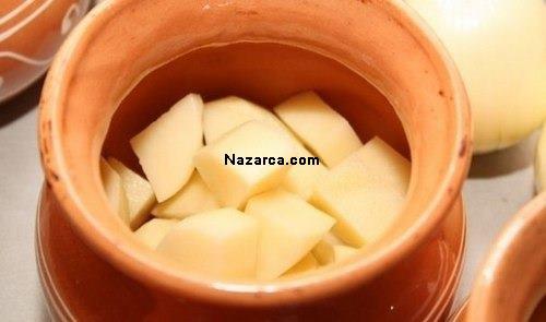 guvecte-etli-patates-yemegi-resimli-tarif-3