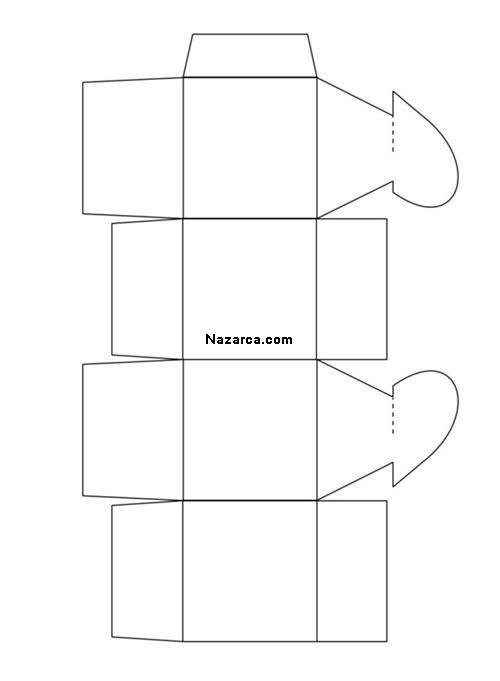 hediye-paketlemek-icin-kucuk-pembe-kutu-fikri-ve-sablonu-2