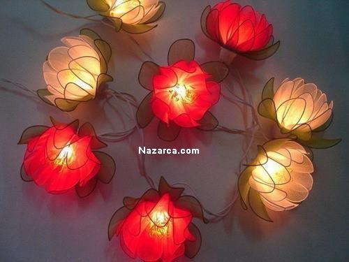 ince-tullerle-yapilan-harika-cicek-lambalar-1