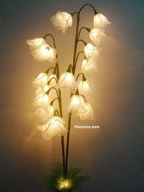ince-tullerle-yapilan-harika-cicek-lambalar-2