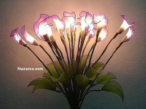 ince-tullerle-yapilan-harika-cicek-lambalar-3
