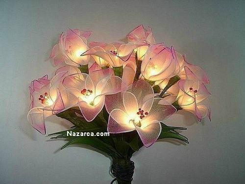 ince-tullerle-yapilan-harika-cicek-lambalar-4