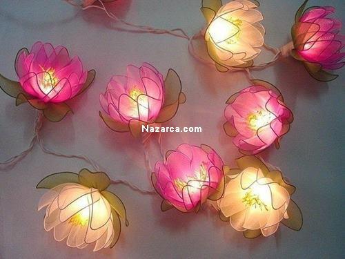 ince-tullerle-yapilan-harika-cicek-lambalar-5