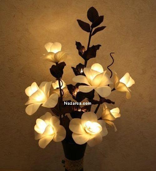 ince-tullerle-yapilan-harika-cicek-lambalar-9
