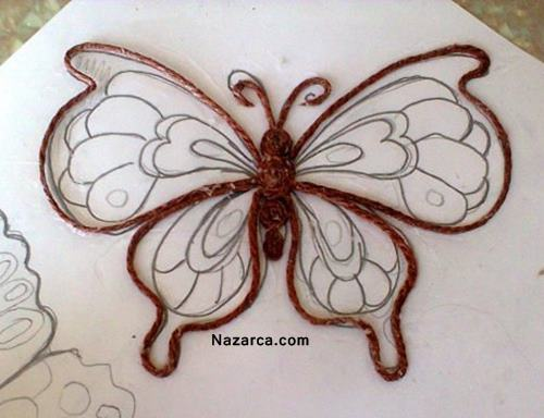 iple-yapilan-telkari-kelebek-calismasi-3