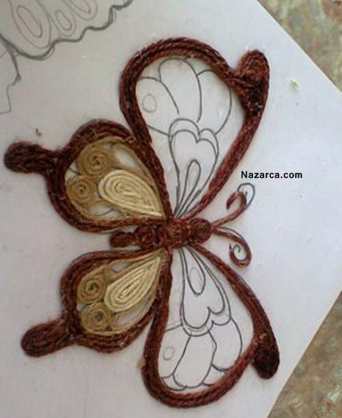 iple-yapilan-telkari-kelebek-calismasi-4