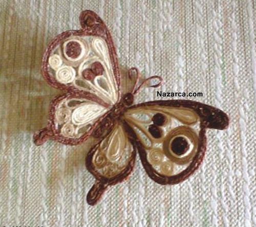 iple-yapilan-telkari-kelebek-calismasi