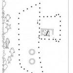 kayik-resmi-noktalari-birlestir-boya-sayfalari