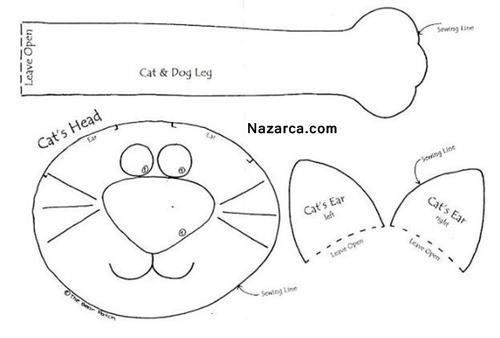 kedi-seklinde-yasitik-nasil-dikilir-