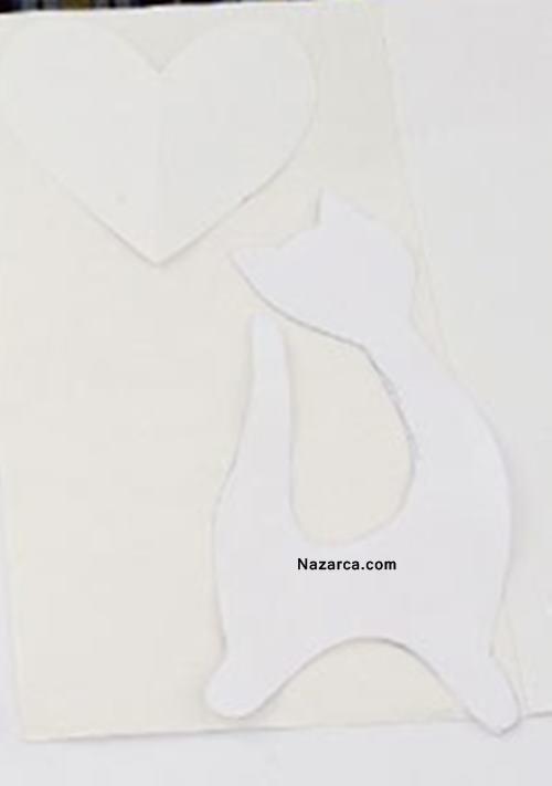 kedi-ve-kalpli-harika-kirlent-modeli-dikimi-33