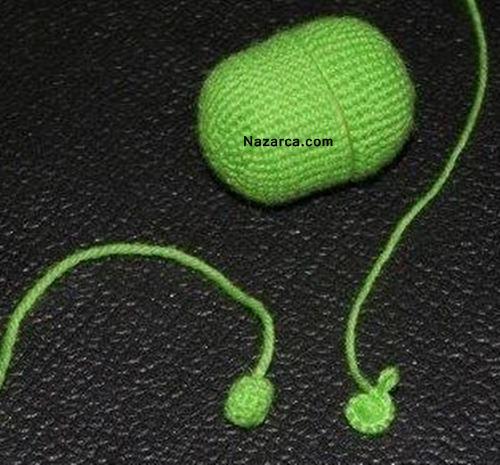 kinder-yumurta-plastiginden-amigurumi-orgulu-oyuncak-5