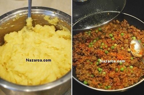 kiymali-bezelyeli-patates-graten-resimli-yapilisi-tarifi-1