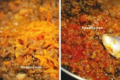 kiymali-bezelyeli-patates-graten-resimli-yapilisi-tarifi-2
