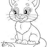 komik-guzel-hayvanli-sirin-boyama-resimleri