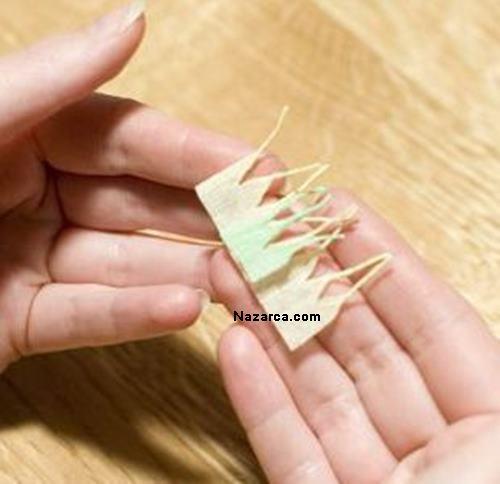 krapon-kagidindan-Japon-kiraz-cicekleri-yapilisi-5