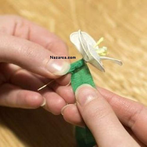 krapon-kagidindan-Japon-kiraz-cicekleri-yapilisi-8