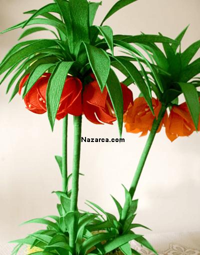krapon-kagidiyla-palmiye-cicegi-resimli-yapilisi