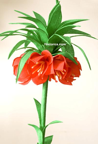 krapon-kagidiyla-palmiye-cicegi-resimli-yapilisi (1)