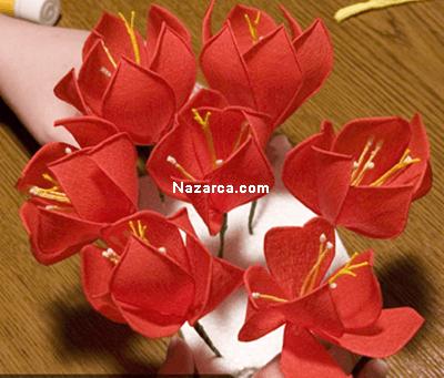 krapon-kagidiyla-palmiye-cicegi-resimli-yapilisi-15 (1)