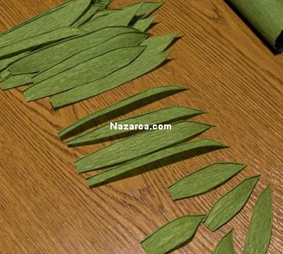 krapon-kagidiyla-palmiye-cicegi-resimli-yapilisi-17
