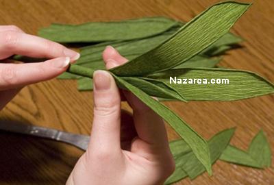 krapon-kagidiyla-palmiye-cicegi-resimli-yapilisi-19